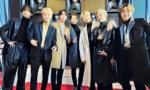 BTS bts アルバム 一覧 収録曲 韓国 日本